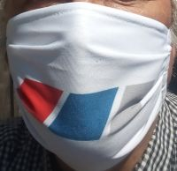 Face Covering NSE