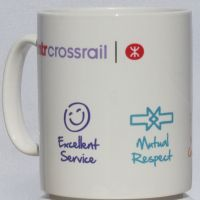 mtrcrossrail
