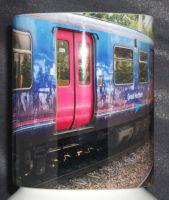 Class 313 Side