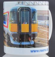 Class 442 5Wes