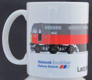 Class 47 712