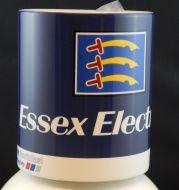 Route Brand Essex Electrics