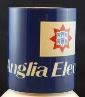 Route Brand Anglia Electrics