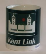 Route Brand Kent Link