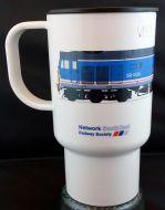 Travel Mug 50 033