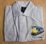 Class 50 Polo Shirt
