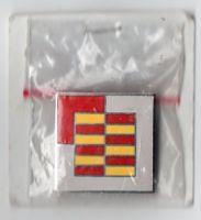 Badge Railfreight